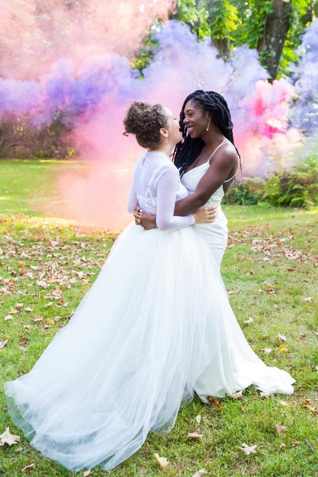 internacional interracial que data gay busca de relación