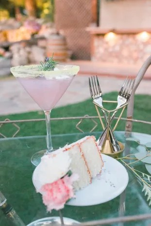 Super Pretty Garden Wedding Inspiration | Emi Fujii Photography | Weddings by Katlin | Bridal Musings Wedding Blog 53