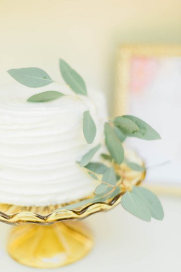 afternoon-tea-wedding-inspiration-by-katie-jane-photography-35