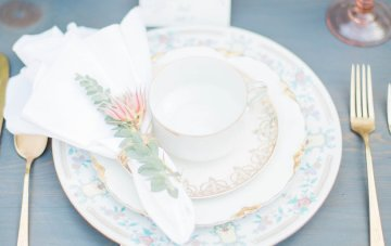 afternoon-tea-wedding-inspiration-by-katie-jane-photography-5