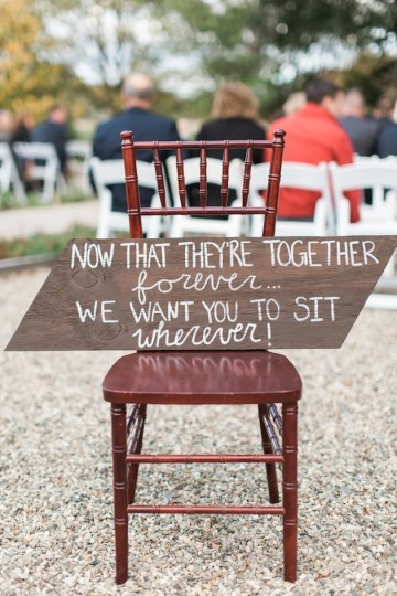 beautiful-barn-wedding-samantha-jay-photography-bridal-musings-wedding-blog-31