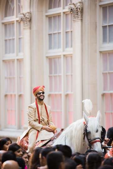 beautiful-indian-wedding-with-a-classic-reception-by-carretto-studio-29