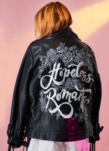 bridal-leather-jacket