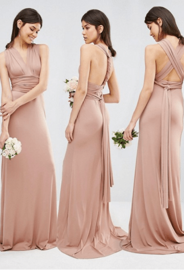 budget-multi-way-bridesmaid-dress