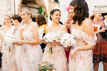 destination-wedding-in-italy-by-stefano-santucci-36