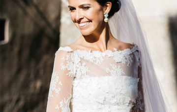 destination-wedding-in-italy-by-stefano-santucci-49