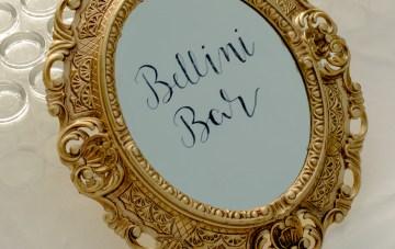 destination-wedding-in-puglia-by-paola-colleoni-57