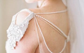 gorgeous-real-wedding-by-marissa-lambert-photography-2