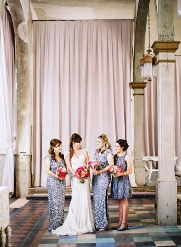 gorgeous-real-wedding-by-marissa-lambert-photography-26