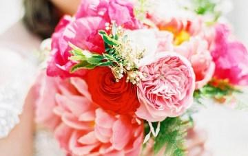 gorgeous-real-wedding-by-marissa-lambert-photography-9