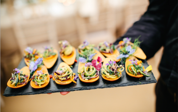 honestly-healthy-wedding-food-1