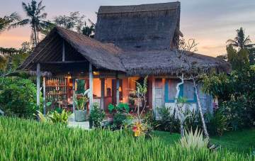 indonesia-airbnb