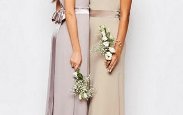 mix-and-match-bridesmaid-dress