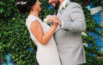 romantic-brooklyn-wedding-by-maria-doka-photography-27