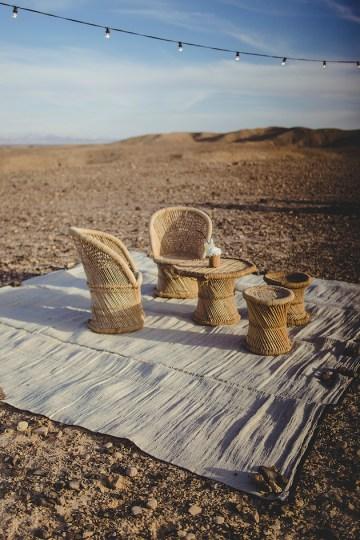 stunning-desert-wedding-by-ido-studio-43