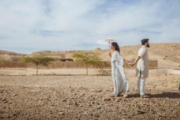 stunning-desert-wedding-by-ido-studio-7