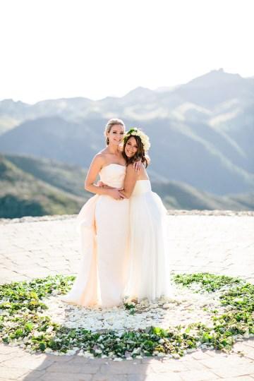 stunning-malibu-wedding-studio-1208-bridal-musings-wedding-blog-54