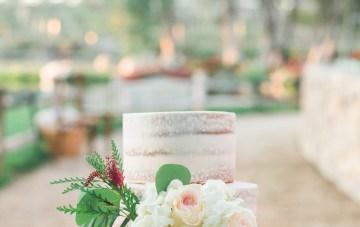 super-pretty-garden-wedding-inspiration-emi-fujii-photography-weddings-by-katlin-bridal-musings-wedding-blog-48