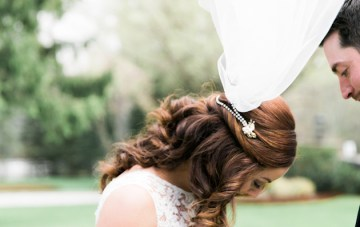 sweet-westchester-wedding-by-brigham-co-photography-13