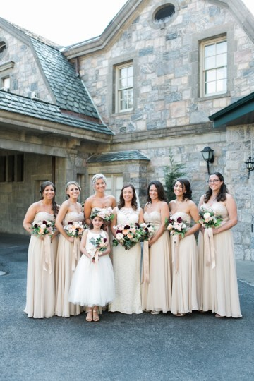 sweet-westchester-wedding-by-brigham-co-photography-32