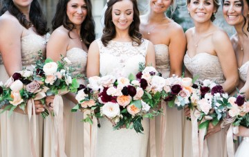 sweet-westchester-wedding-by-brigham-co-photography-34