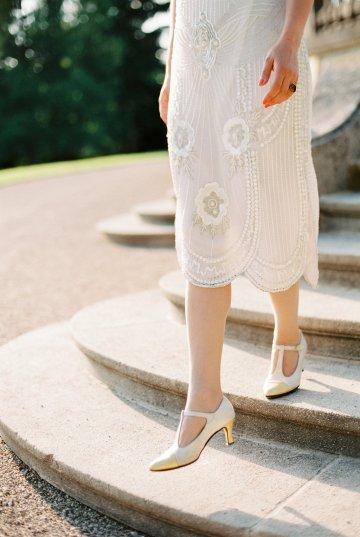 vintage-elopement-inspiration-by-anna-tereshina-2