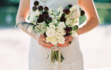 vintage-elopement-inspiration-by-anna-tereshina-37