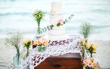 amazing-beach-wedding-in-the-philippines-by-feliz-iza-photography-58