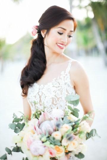 amazing-beach-wedding-in-the-philippines-by-feliz-iza-photography-7