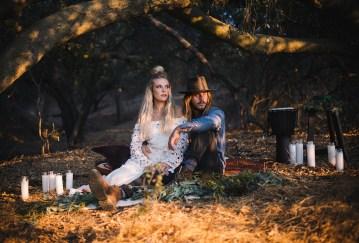 bohemian-wedding-inspiration-by-natalia-risheq-and-love-landis-2