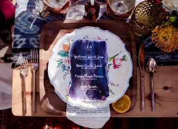 bohenmian-wedding-inspiration-by-natalia-risheq-and-love-landis-18
