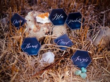 bohenmian-wedding-inspiration-by-natalia-risheq-and-love-landis-30
