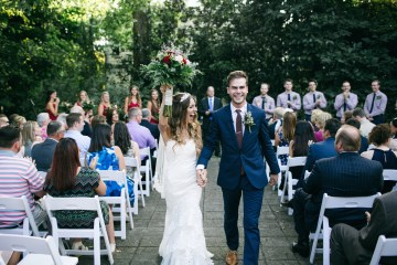chic-marquee-wedding-lang-thomas-photography-16
