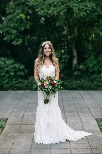 chic-marquee-wedding-lang-thomas-photography-19