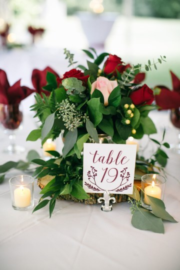 chic-marquee-wedding-lang-thomas-photography-23