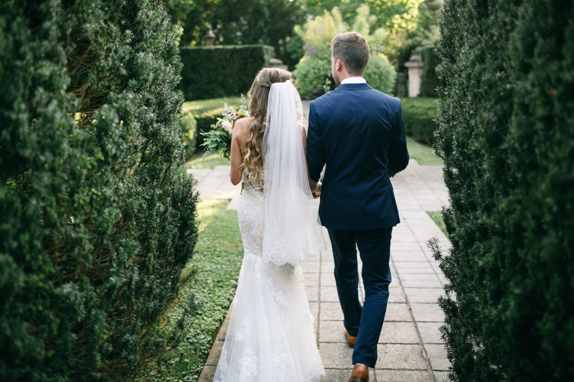 chic-marquee-wedding-lang-thomas-photography-31