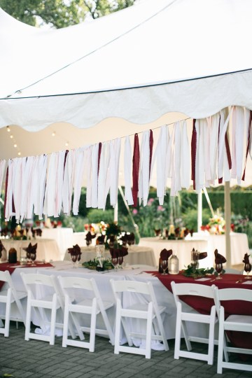 chic-marquee-wedding-lang-thomas-photography-36
