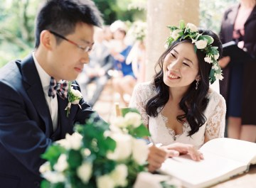 english-garden-wedding-by-depict-photograhy-and-jessie-thompson-weddings-events-19