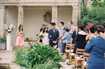 english-garden-wedding-by-depict-photograhy-and-jessie-thompson-weddings-events-20