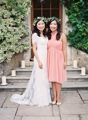 english-garden-wedding-by-depict-photograhy-and-jessie-thompson-weddings-events-25