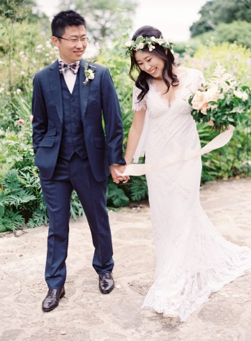 english-garden-wedding-by-depict-photograhy-and-jessie-thompson-weddings-events-26