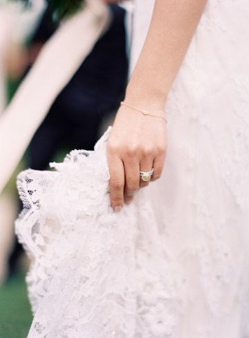 english-garden-wedding-by-depict-photograhy-and-jessie-thompson-weddings-events-29