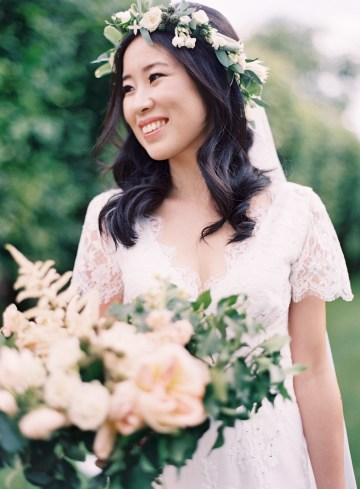 english-garden-wedding-by-depict-photograhy-and-jessie-thompson-weddings-events-37