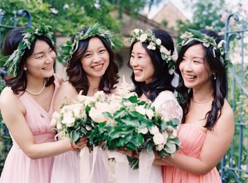 english-garden-wedding-by-depict-photograhy-and-jessie-thompson-weddings-events-39