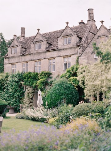english-garden-wedding-by-depict-photograhy-and-jessie-thompson-weddings-events-45