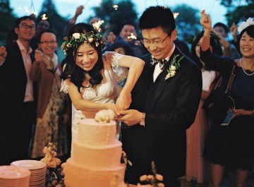 english-garden-wedding-by-depict-photograhy-and-jessie-thompson-weddings-events-53