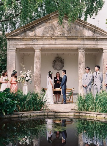 english-garden-wedding-by-depict-photograhy-and-jessie-thompson-weddings-events-59