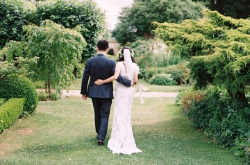 english-garden-wedding-by-depict-photograhy-and-jessie-thompson-weddings-events-60