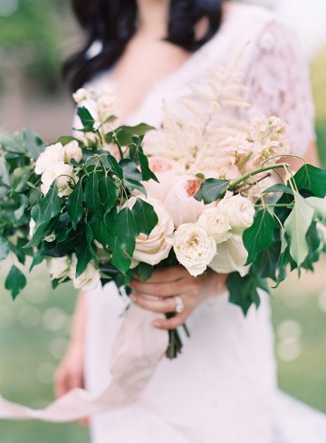 english-garden-wedding-by-depict-photograhy-and-jessie-thompson-weddings-events-62