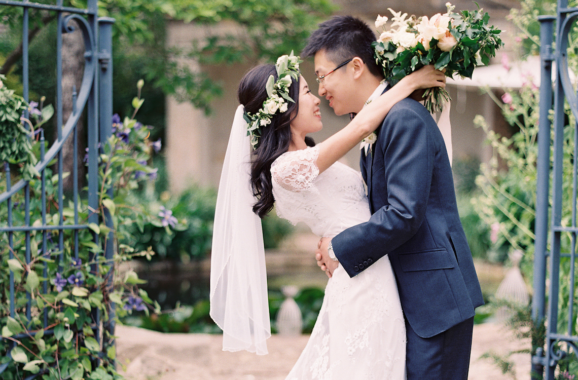 english-garden-wedding-by-depict-photograhy-and-jessie-thompson-weddings-events-63